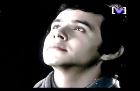 """David Archuleta Asks Us To """"Wait"""" In His New Video"""