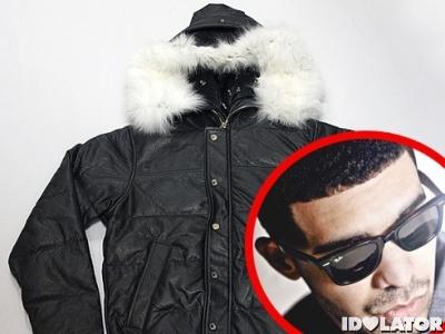 drake-5000-jacket