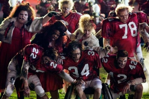glee-superbowl-fox-2