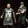 Idolator's Top 5 Moments From The Watch The Throne Concert At Staples Center