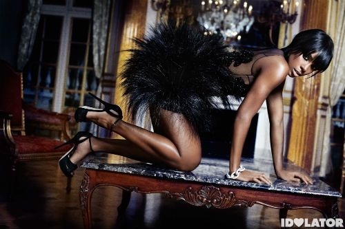 kelly-rowland-marie-claire-7