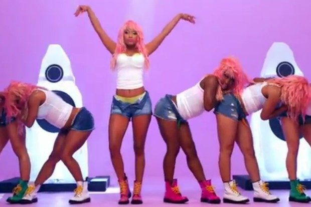 nicki-minaj-super-bass