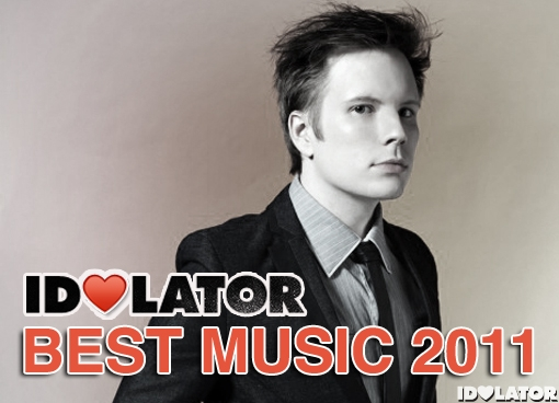 patrick-stump-best-music-2011