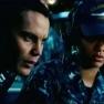 Rihanna Hits The High Seas In 'Battleship' Trailer
