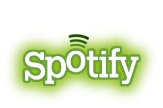 Spotify's Top Songs Of 2011