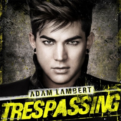 adam-lambert-trespassing-album-cover 2