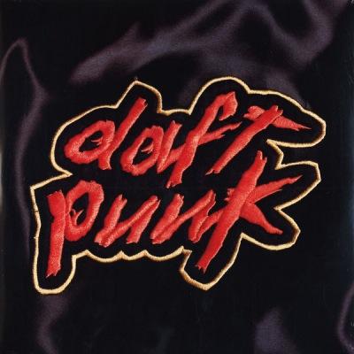 daft-punk-homework