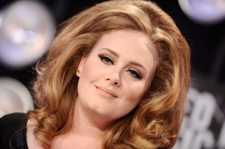 Adele's '21' Matches 'Titanic' Soundtrack's 16-Week Stay At #1