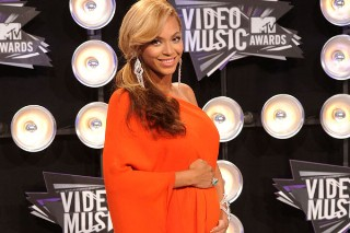Beyonce's Baby's Birth Needed Big Security: Morning Mix
