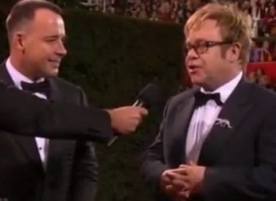Elton-John-Golden-Globe-Awards-Madonna-2012-fight-feud