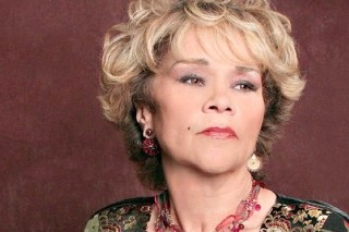 Etta James, Soul Legend, Has Died At 73