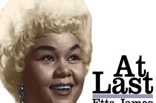 Etta James R.I.P. — 10 Amazing Covers To Honor Her Memory