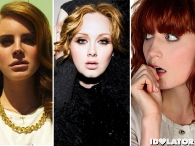 Lana-Del-Rey-Adele-Florence-Welch-nme