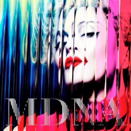 Madonna-MDNA-album-cover.jpg