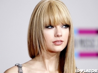 Taylor-Swift-Wallpapers-2011-2