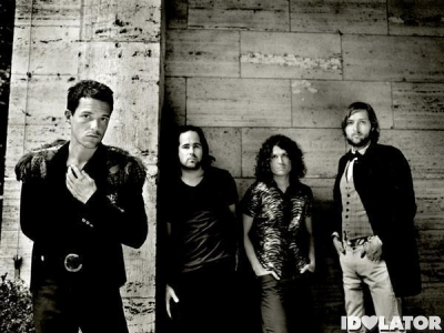 The-Killers-the-killers-2446988-600-480
