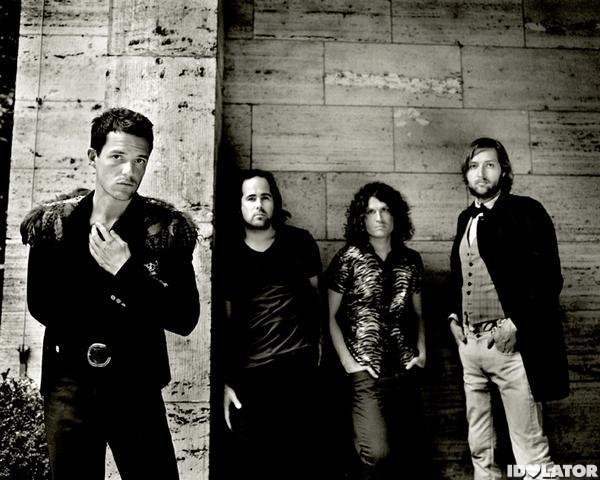 the killers - photo #20