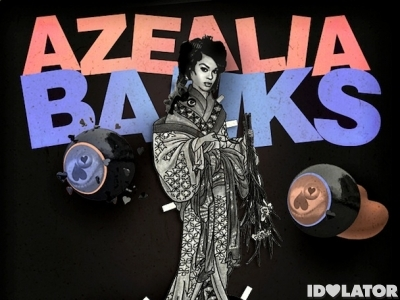 azealia-banks-needsumluv