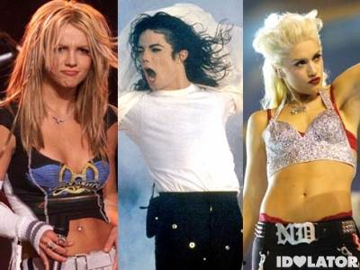 best-super-bowl-halftime-shows