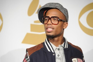 B.o.B And Other Artists Rally To Stop SOPA And PIPA
