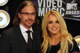 Britney Spears To Wed On Valentine's Day: Morning Mix