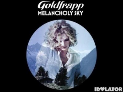 goldfrapp_melancholy_sky-590x333