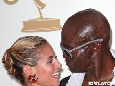 heidi_klum_and_seal_13_wenn3520502