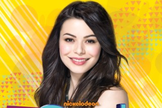 """The 'iCarly' Cast Covers Diddy-Dirty Money's """"Coming Home"""": Idolator Premiere"""