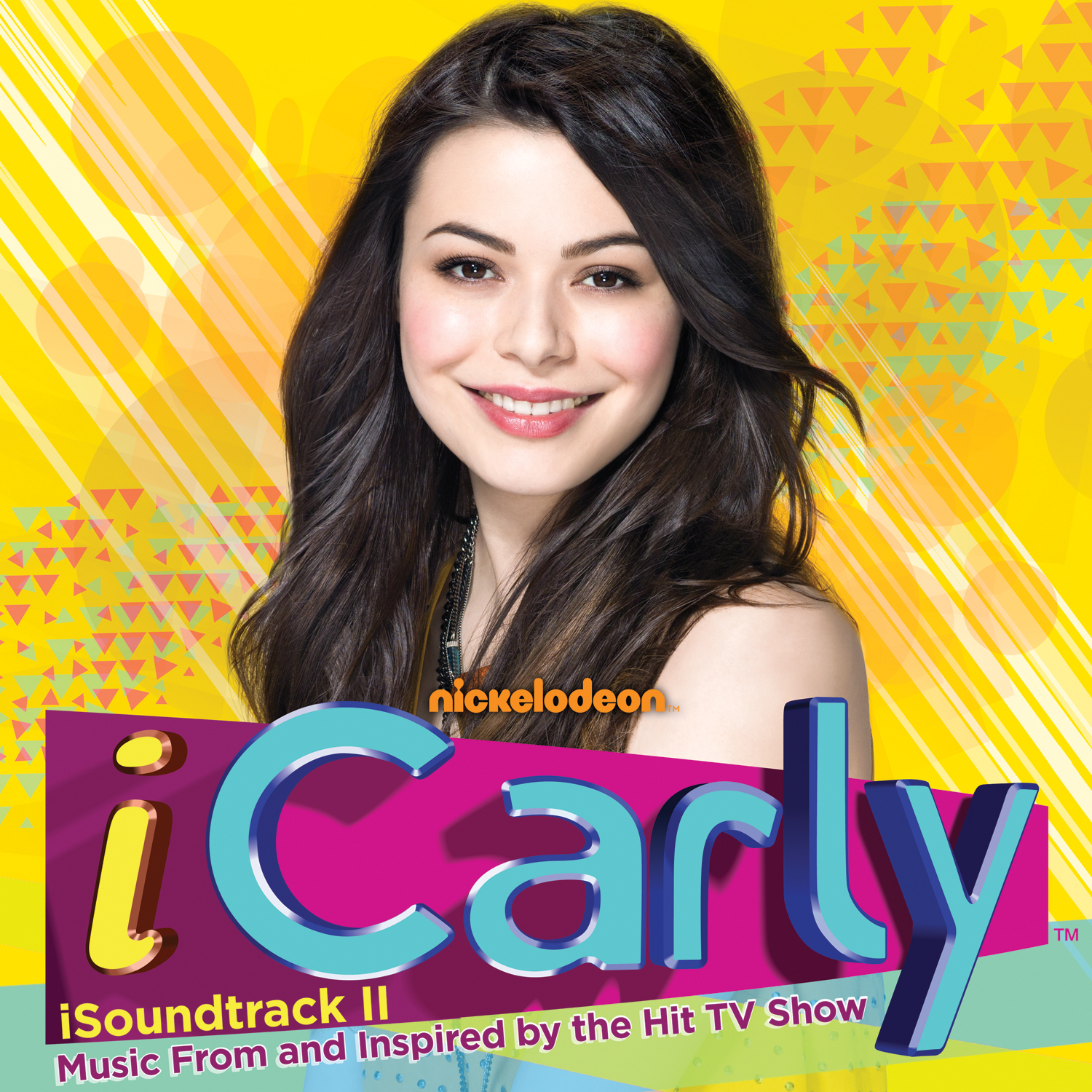 "The 'iCarly' Cast Covers Diddy-Dirty Money's ""Coming Home"": Idolator Premiere"