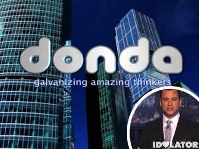 jimmy-kimmel-donda-commercial