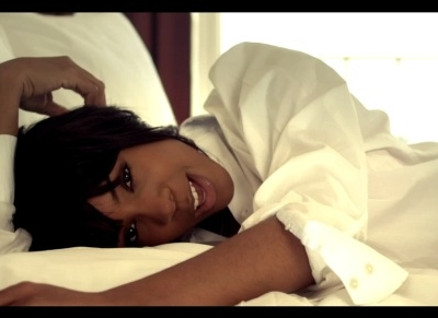 kelly rowland keep it between us