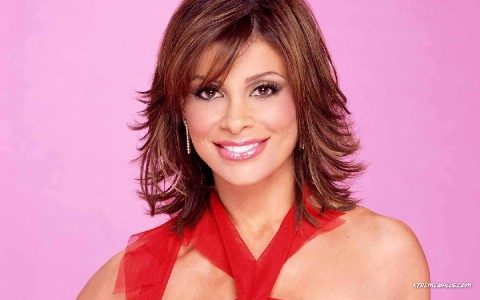 Paula Abdul To Leave 'The X Factor' In Shakeup