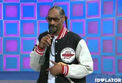 snoop-dopgg-price-is-right