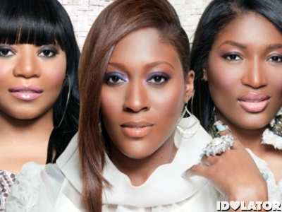 swv-new album i missed us