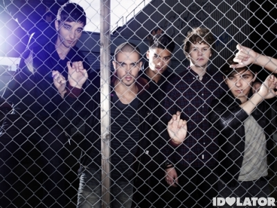 win meet and greet tickets for the wanted