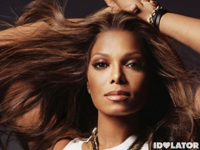 Will Janet Jackson Join 'The X Factor' As A Jud