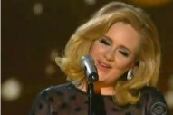 Grammy Awards 2012: Watch The Performances