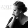 Adele-Someone-Like-You-single-cover