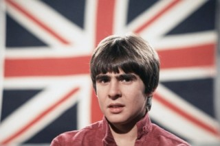 Davy Jones, The Monkees Frontman, Dead At 66