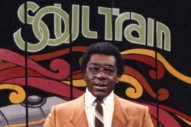 Don Cornelius' Death Ruled A Suicide