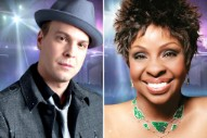 'Dancing With The Stars': Gavin DeGraw, Gladys Knight Among Season 14 Cast