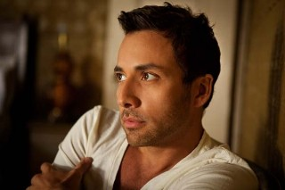 Howie D Takes Idolator's This Is Your Career! Quiz
