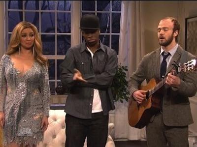 Justin-Timberlake-Bon-Iver