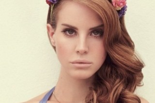Will Lana Del Rey's 'Born To Die' Bump Adele's '21' From #1 Next Week?