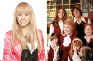 After Davy Jones & The Monkees: 7 Acts That Sprang From TV Shows