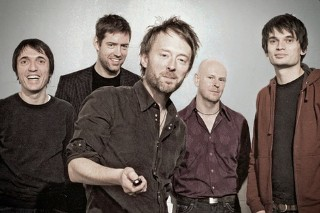 Bonnaroo 2012: Radiohead And Red Hot Chili Peppers Lead Festival Lineup