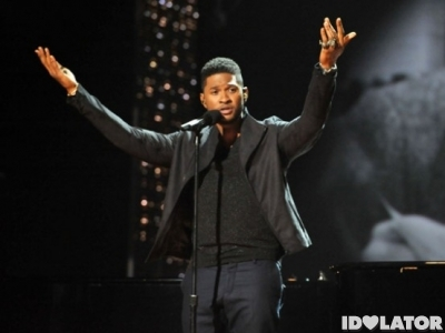 Usher-2012-Grammy-Nominees-585x415