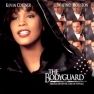 Whitney Houston The Bodyguard soundtrack
