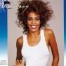 Whitney Houston Whitney