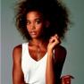 Whitney Houston classic 1980s